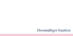 Eucerin Ebenmäßiger Hautton