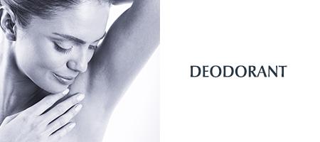 Eucerin Deodorant