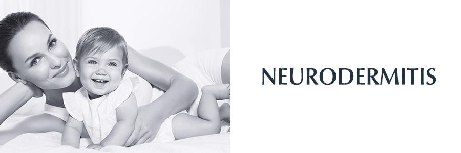 Eucerin Neurodermitis