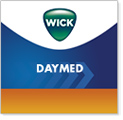Wick DayMed