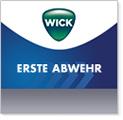 Wick Erste Abwehr