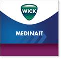 Wick MediNait