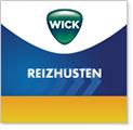 Wick Reizhusten